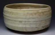 231 serving bowl