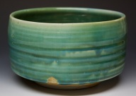 232 serving bowl