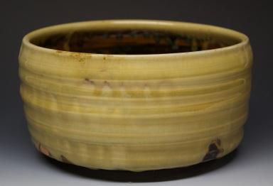 233 serving bowl