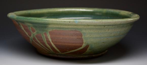 235 serving bowl