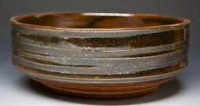 237 serving bowl