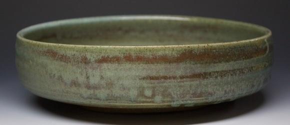 238 serving bowl