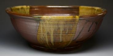 239 serving bowl