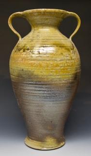 510 vase