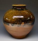 511 vase