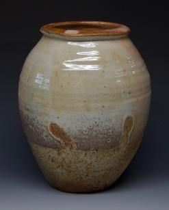 512 vase