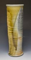 515 vase