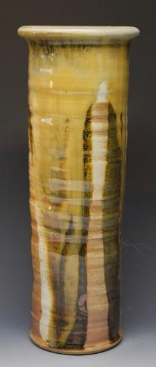 516 vase