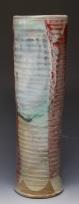 517 vase
