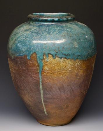 520 large jar
