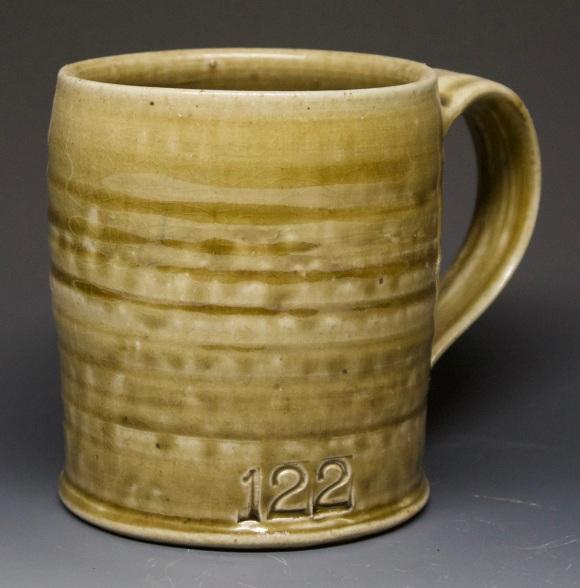 610 mug #122