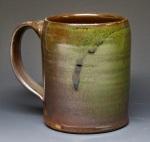612 mug #148