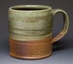 613 mug #103