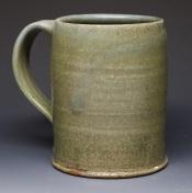614 mug #120