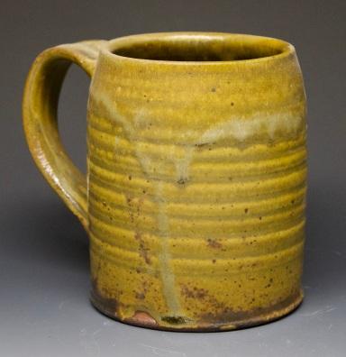 618 mug #137