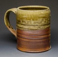 619 mug #146