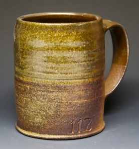 620 mug #117