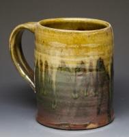 621 mug #142
