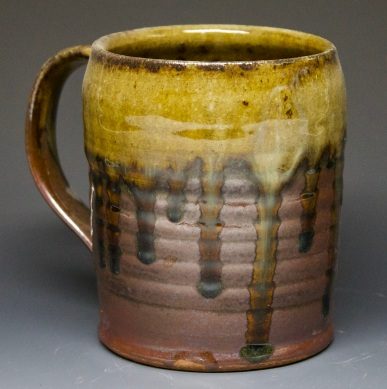623 mug #131