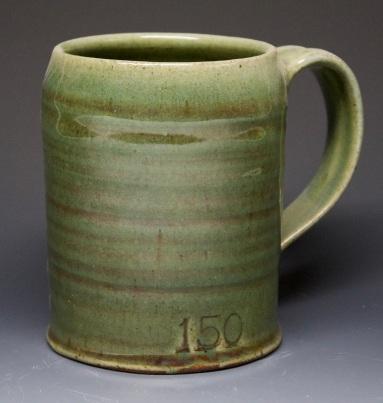 624 mug #150
