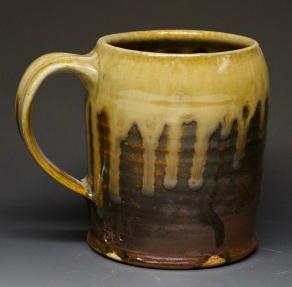 625 mug #123
