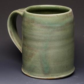 626 mug #104