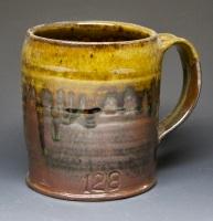 627 mug #128