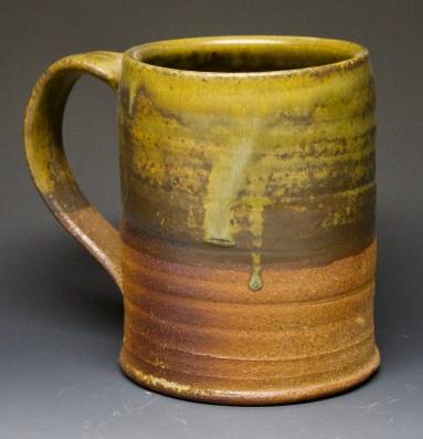 628 mug #147