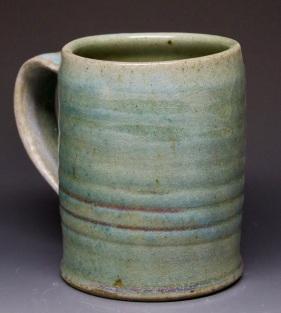 629 mug #140