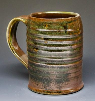 630 mug #139