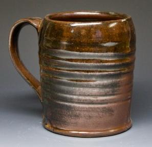 631 mug #135