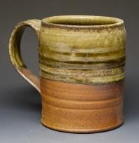 632 mug #145