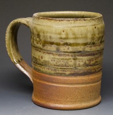 633 mug #138