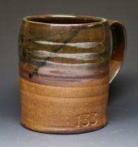 635 mug #133