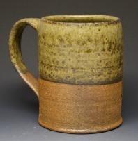 637 mug #119