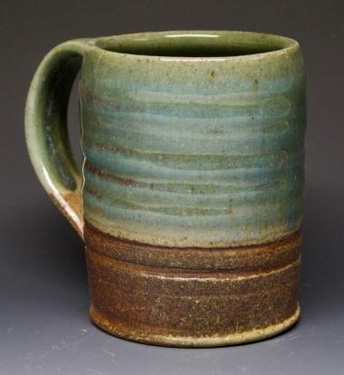 638 mug #105