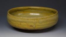 131A stew bowl