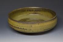 133A stew bowl