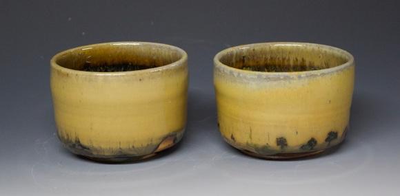 503A tea cups