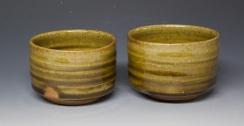505A tea cups