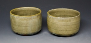 507A tea cups