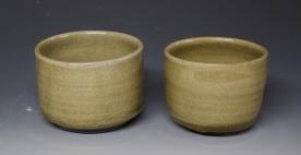 508A tea cups