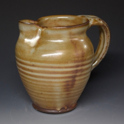 509A small pitcher