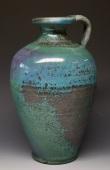 519A bottle (frontside)
