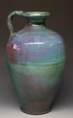 519A bottle (backside)