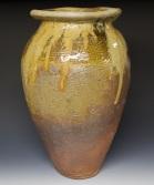524A large vase