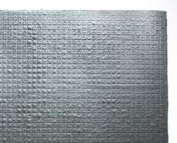 016_squares