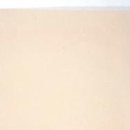 017_BK papercase