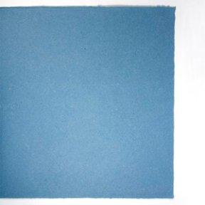 020_beidler blue