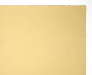 022_martin gold